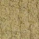 Seaweed Pattern Close Up